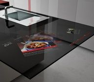 """Touch screen kitchen counter"""" data-componentType=""""MODAL_PIN"""