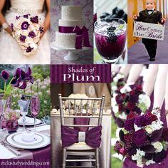Plum_Wedding_Color