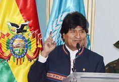 Pregopontocom Tudo: Mercosul com Bolívia,será quinta economia do mundo...