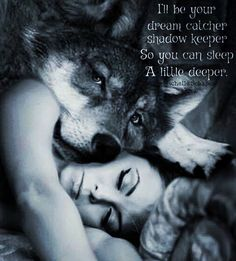 DF this is what I was talking about earlier don't be mad when out find A real woman don't mess with dogs she wants a man, her Alpha Xoxo see you this weekend Beautiful Creatures, Animals Beautiful, Lone Wolf Quotes, Animals And Pets, Cute Animals, Wolves And Women, Wolf Stuff, Wolf Spirit Animal, Wolf Love