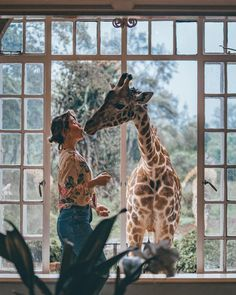 Stunning Adventure and Travel Photography by Carmen Huter #photography #instatravel #travelgram