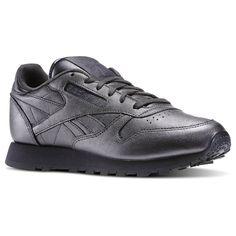 Reebok Furylite Chukka, Chaussures de Running Entrainement Homme, Gris /  Blanc (Requin / Charbon / Blanc), 45 EU - Chaussures reebok (*Partner-Link)  | ...