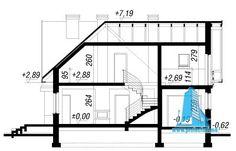 proiect de casa cu mansarda si garaj http://www.proiectari.md/property/proiect-de-casa-cu-parter-mansarda-si-garaj-pentru-un-automobil-100587/