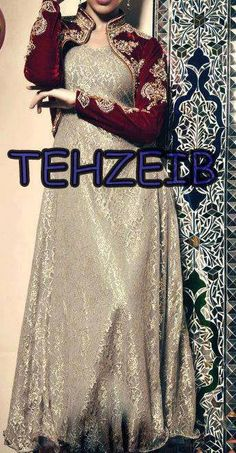 Wedding Wear, Wedding Party Dresses, Stylish Dresses, Formal Dresses, Amazing India, Pakistani Models, Desi Clothes, Lady Diana, Dress Designs