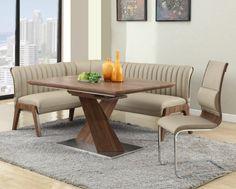 5hay-contemporary-large-corner-dining-nook