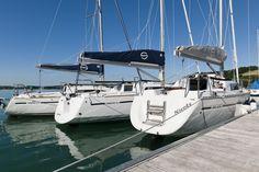 Neben unserer SUNBEAM 22.1 wartet auch unsere 28.1 auf der Austrian Boat Show - BOOT TULLN 2020 😊 Hier schon mal ein kleiner Vorgeschmack zum Modell unserer Lake Line 😉 #austrianboatshow #sailing #sunbeamyachts #lakeline #schöchl Boat, Island, Luxury, Sailboats, Scale Model, Dinghy, Boats, Islands, Ship