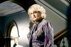 Miss Fritton - St. Trinian's (yes, that's Rupert Everett) Rupert Everett, St Trinians, Films, Movies, Singer, Actresses, Actors, Costumes, People