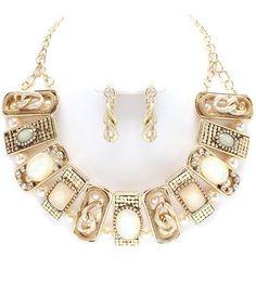 Dazzle Boutique - Jewelry Sets