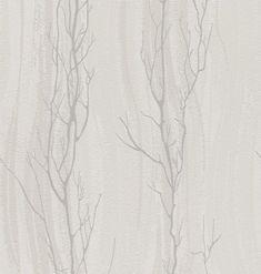 Tapeta ścienna w gałązki Deco Style 935400 Rasch Tapety na ścianę Deco, Outdoor, Style, Outdoors, Swag, Decor, Deko, Outdoor Games, Decorating