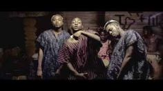 Aye - Davido (Official Music Video) - YouTube