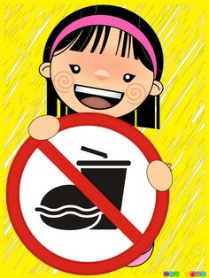 Food Pyramid Kids, Classroom, Clip Art, Education, Fictional Characters, Natural, Drawings, Safety Posters, Preschool Classroom