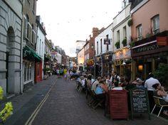 136-alfresco-dining-in-church-street-twickenham.jpg (2288×1712)