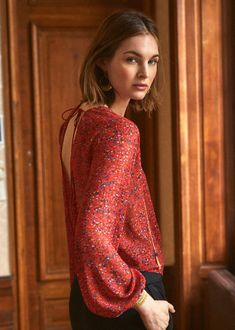 The 54 best Sezane images on Pinterest   Winter collection, Fall ... 8d740ea88621