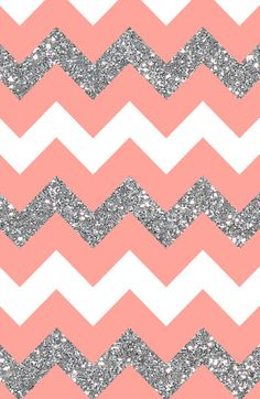 Find images and videos about pink, wallpaper and glitter on We Heart It - the app to get lost in what you love. Cocoppa Wallpaper, Chevron Wallpaper, Cellphone Wallpaper, Glitter Chevron, Pink Glitter, Yellow Chevron, Glitter Nails, Screen Wallpaper, Cool Wallpaper