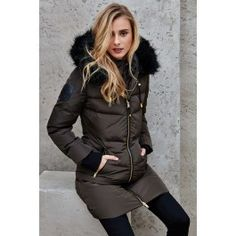 manteau pas cher bebe,manteau hiver femme urban planet