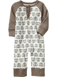 Darling boys clothes at old navy right now.... I think this is my favorite!!!!!