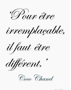 Discover recipes, home ideas, style inspiration and other ideas to try. Citations Karma, Karma Frases, Amor Quotes, Karma Quotes, Quotes To Live By, Coco Chanel, I Just Need You, Explore Quotes, Quotes En Espanol
