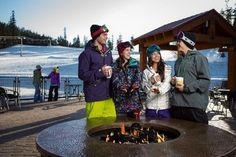 Visit El Dorado County - Your Guide to Recreation, Lodging & Things to Do El Dorado County, South Lake Tahoe, White Pumps, Outdoor Recreation, Lodges, Great Places, Night Life, Things To Do, Winter