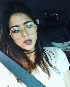 Kylie Padilla, Filipino Australian Kylie Padilla, Filipino Models, Filipina Beauty, Sanya, Celebrity Beauty, Disney Wallpaper, Me As A Girlfriend, Philippines, Girlfriends