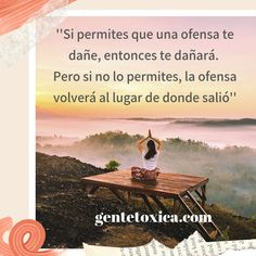Motivational Phrases, Inspirational Quotes, Spanish Quotes, Cool Words, Life Quotes, Mindfulness, Wisdom, Positivity, Thoughts