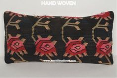 Kilim Pillows Rockville Turkish Decorative Handmade Vintage Kilim Pillows cheap attractive gift for your home decor shipping all over the World wholesale of organic unique cheap rug pillows unparalleled pattern and color combination with the cheapest price Kilim Pillow a unique color pattern combination that you can use to decorate every room in your home practical advice for a comfortable and striking beauty sofa 枕 подушка Kissen großhandel kelimkissen almohada oreiller μαξιλάρι وسادة