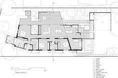 East House Byron Bay-Built-Environment Practice