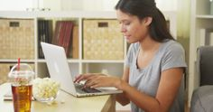 No Credit Check Loans- Offer Helping Hand in Times of Dire Financial Needs!