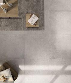 DOCKS Ash 600x600 #ash #docks #decor #colour #stone #marble #granite  #porcelain #ceramics #bathroom #flooring #floor #tiling #interior #exterior #design #finishes #house #home architecture #melbourne #shop #trade #retail #commercial #decoration #love #l4l #f4f #likeforlike #followforfollow