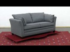 Full Size Sofa Bed Sleeper Fabric Sleepers In Seattle Videos Beds Mattresses Angles Venice