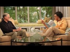 Michael Singer: How to Separate the Voice in Your Head from the Real You - Super Soul Sunday - Oprah Winfrey Network