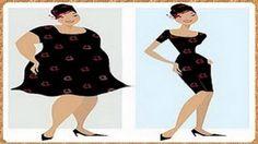 برنامج غذائي يومي لتخفيف الوزن 10 كيلو جرام في أسبوع واحد