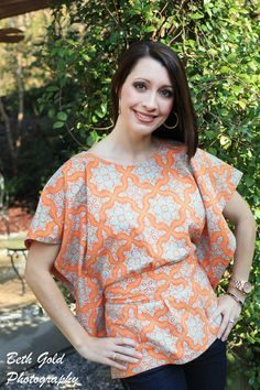 free plus size sewing patterns to download - Google Search