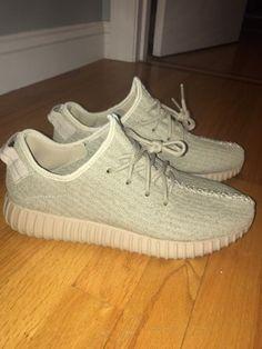 Adidas yeezy impulso 350 v2 crema bianca yeezy kanye west