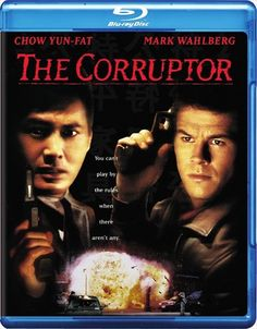 The Corruptor 1999 Dual Audio Hindi 720p BluRay 900mb http://ift.tt/1ngMisf http://ift.tt/1VhKgTC