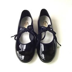 tap shoes Mom always wanted to learn how to tap dance. She would have loved seeing Kayden tap dance at her recital.