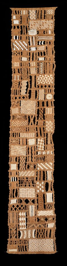 """Joan Michaels-Paque 