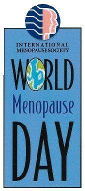 Dnes si pripomíname Svetový deň menopauzy