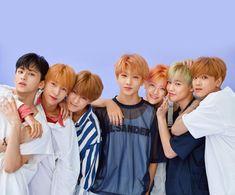 또 한번의 성장, NCT DREAM 'We Go Up' : 네이버 포스트 Winwin, Taeyong, Jaehyun, Nct 127, Ntc Dream, Nct Dream Members, Nct Chenle, Jisung Nct, Dream Boy