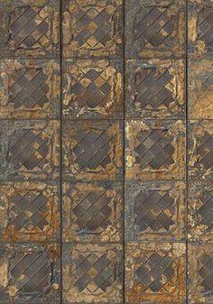 want // Brooklyn Tins wallpaper by merci