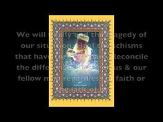 My Ordeal with the Qur'an. by Abbas AbduNoor Camera Phone, Quran, Faith, Youtube, Holy Quran, Youtube Movies, Believe