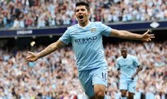 Manchester City vs West Ham United 05/11/2014 Free English Premier League Soccer Pick and Preview