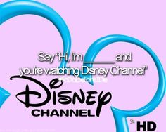 """Say """"Hi, I`m Marrie and you`re watching Disney Channel"""" Stuff To Do, Things I Want, Just Girly Things, Random Stuff, Funny Stuff, Do It Yourself Inspiration, Just Dream, Lets Do It, Before I Die"""
