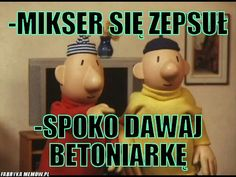 Very Funny Memes, Wtf Funny, Polish Memes, Funny Mems, Everything And Nothing, Fresh Memes, Shakira, Read News, Funny Comics