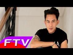 FTV SCTV TERBARU 2015 ~ Not My Sassy Girl FULL [Fandy Christian & Jessic...