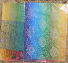sunrise 01-10 - http://www.royalhaircovers.com/?product=sunrise-01-10