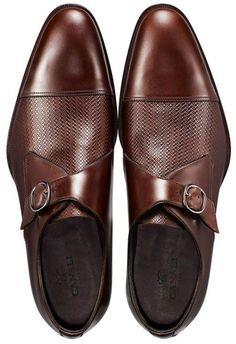 4cb7b54d243af3 elegancia y estilo para hombres. eleganza i stile per uomini. elegance and  style for
