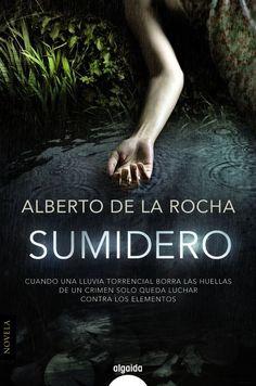 Una adolescente desaparece el último sábado de agosto en un pueblo de la Sierra de Madrid, situado junto a la orilla de un embalse. Es...