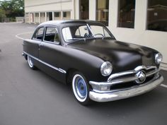 1950 shoebox ford for-the-home-style