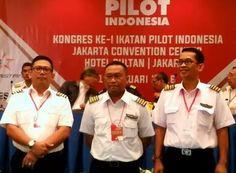 Halim Perdana Kusuma Jakarta, Indonesia: