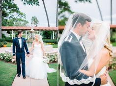 Mission Inn Weddings.
